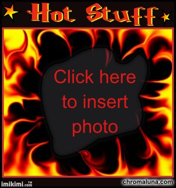 MySpace Custom Comments, MySpace Customizable Face Inserts, MySpace Funny Images ...